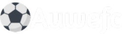 auwefc.co.uk
